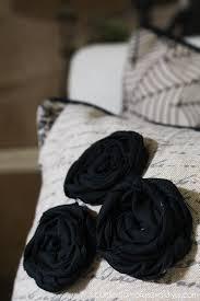 halloween throw pillows the melrose family