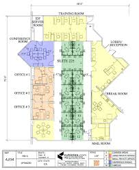 office floor plans online office design office layout floor plan office floor plan layout