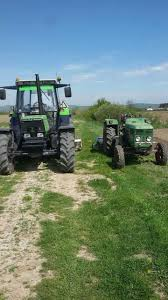 74 best deutz tractors images on pinterest farming tractor and