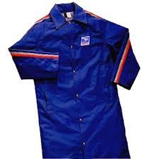 postal uniforms arslan uniforms your complete provider letter carrier