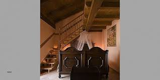 lac de come chambre d hote lac de come chambre d hote luxury bed and breakfast lac de e fres