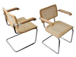 Xooon Esszimmerst Le Esstisch Stuhle Mit Armlehnen Inspiration über Zuhause Design
