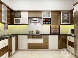 interior design in kerala homes kerala home interiors nisartmacka com