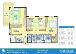 400 square foot small house plans 400 square feet best home ideas