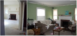 10 before and after living room remodels u2013 page 3 of 4 living room
