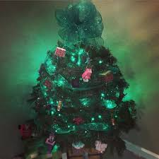 Decorate Christmas Tree Minecraft by 18 Best Kayla Christmas Images On Pinterest Christmas Tree