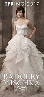 wedding dress collections wedding dresses