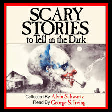 scary stories to tell in the dark new movies based on comics and