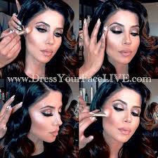 makeup tutorial classes 377 best beat face images on hair and makeup