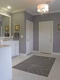 paint colors for interior of home ideas ebb tide olympic