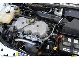 2000 ford focus engine for sale ford focus rs500 used 2015