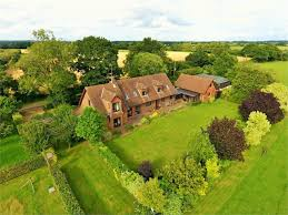 charters alresford listing of current properties for sale