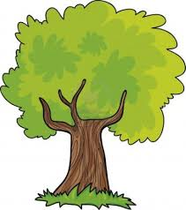 animated tree pictures free clip free clip