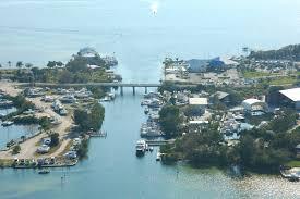 Palmetto Florida Map by Marsh Harbor Marina In Palmetto Fl United States Marina