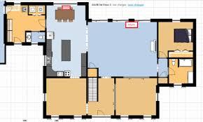Home Design Hvac Designing Hvac For Super Insulated Home