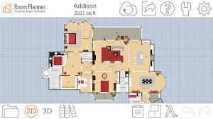 room planner home design full apk room planner le home design apk latest version free download for