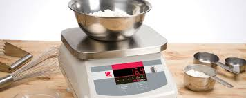 Ohaus Bench Scale Industrial Bench Scales Supplier Solent Scales