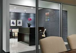 Interior Decorator Nj Beautiful Interior Decorator Nj Interior Decorating Galleries