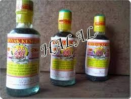 Minyak Kemiri Untuk Anak perlengkapan terlaris minyak kemiri cap 3 anak