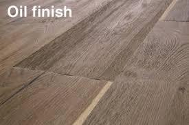 based finishes for hardwood floors urbanfloor
