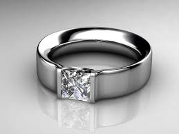 wedding rings bristol custom bridal engagement rings by ajour jewelry ri bristol home of