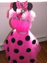 Pink Minnie Mouse Halloween Costume 25 Mini Mouse Costume Ideas Minnie Mouse