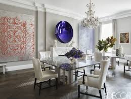combined living room dining room decorating white walls design ideas for white rooms