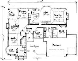 house plans 6 bedrooms 6 bedroom floor plans for house nrtradiant