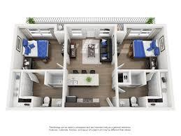 1 bedroom apartments gainesville best of 1 bedroom apartments for rent in gainesville fl one top 1 bedroom apartments for rent in gainesville fl home design