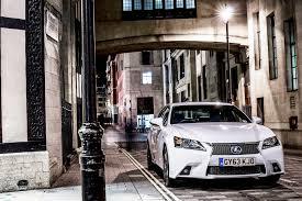 how does lexus hybrid cars work lexus hybrid cars an introduction lexus