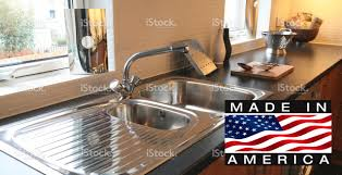 kitchen faucet repair u0026 rebuilding drain cleaning water heaters