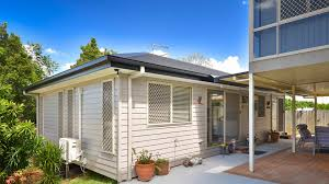 projects ɩ lifestyle granny flats ɩ brisbane