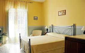 Bed and Breakfast Aurora - Santa Maria di Castellabate Bed and ... - beb_aurora_s.maria_castellabate_09_Medium