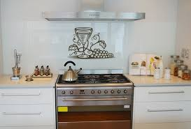 kitchen decorating ideas for walls wine kitchen decor ideas and cool inspirations decolover net
