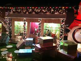 point loma christmas lights christmas in san diego what to do optimizing adventure