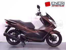 used motorcycles archives u2013 eneri motorcycle parts