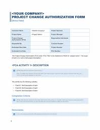 business project change of authorization hipaa privacy rights