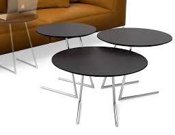 Coffee Table Set Amazon Com Cricket Table Set Coffee Table End Table Side