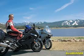 bmw k1200gt bmw k1200gt kawasaki zzr1200 roadrunner motorcycle touring