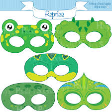 100 caterpillar mask template 5 183 snail pattern cliparts