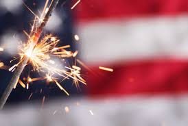 10 things you didn u0027t know about the fourth of july mental floss