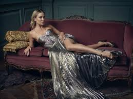 Vanity Row Clothing 284 Best Vanity Fair At The Oscars Images On Pinterest Hollywood