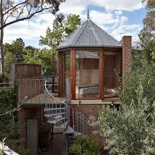 backyard tiny house home design inspirations