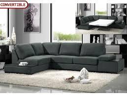 synonyme de canapé un canapé d angle est synonyme de confort et convivialité le