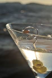 martini twist scrumpdillyicious the perfect gin martini