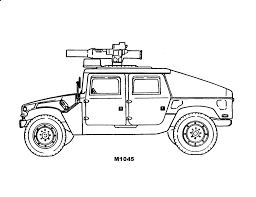 military jeep coloring page military coloring pages hollister gives back military truck coloring