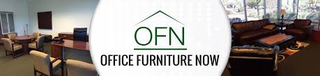 Mobile Upholstery Repair Phoenix by Office Furniture Phoenix U2013 Arizona Desk Chairs Office Furniture Now