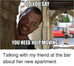 Moving Meme Pictures - need help moving meme help best of the funny meme