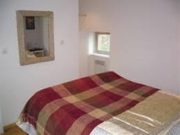 chambres d hotes argenton sur creuse locationsparticuliers com maison appletons farmhouse chambres d