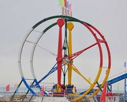 Backyard Trains You Can Ride For Sale by Mini Ferris Wheel For Sale Beston Amusement Park Rides